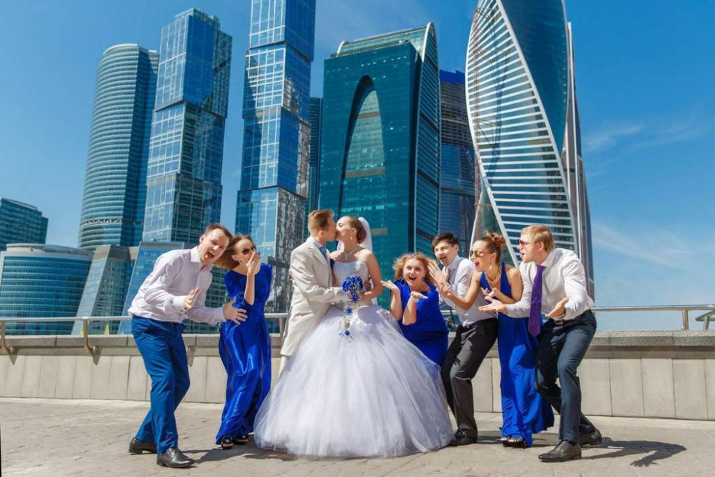 Свадьба в Москве Свадьба в Москве: 5 трендов лета 2018 Свадьба в Москве: 5 трендов лета 2018 65638 1 1024x683