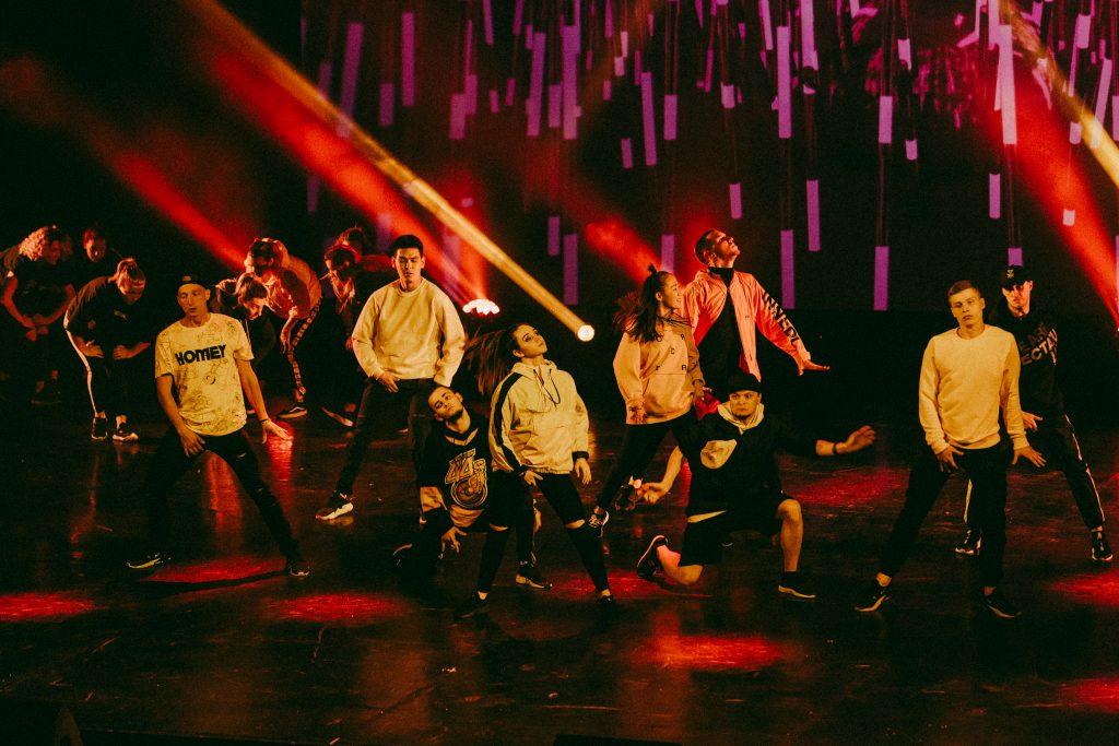 proТАНЦЫ Более 1000 зрителей увидели концерт от учеников «PROТАНЦЫ» FE7A0570 1024x683