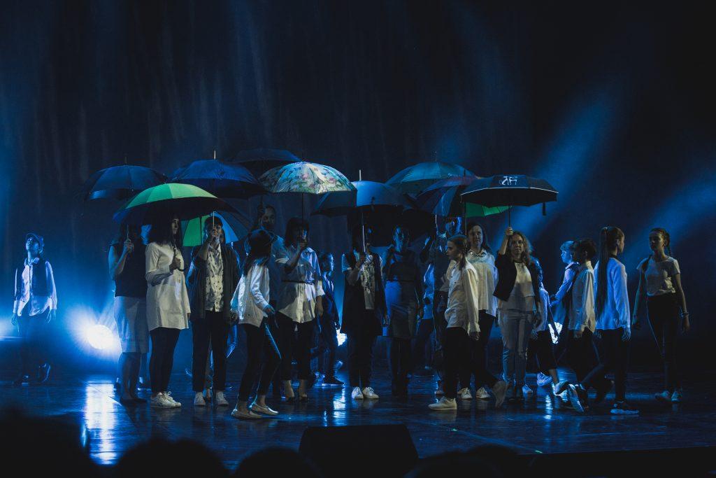 PROТАНЦЫ proТАНЦЫ Более 1000 зрителей увидели концерт от учеников «PROТАНЦЫ» FE7A9698 1024x683