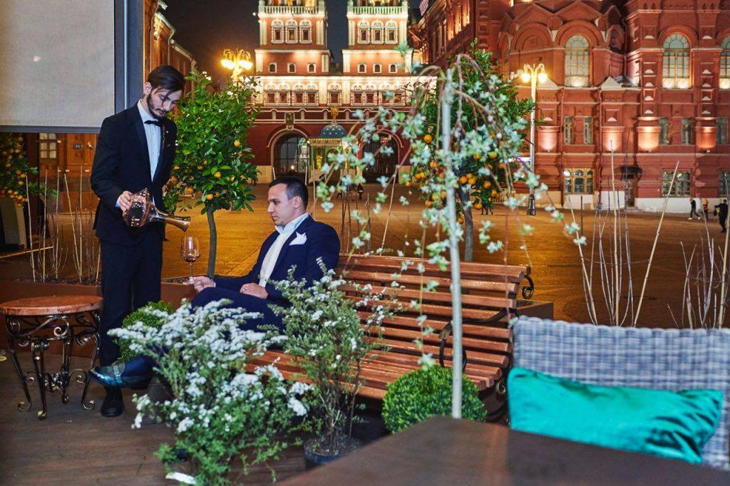 Отель 4 сезона Москва Пять лучших отелей Москвы Пять лучших отелей Москвы For Sizons 1024x682