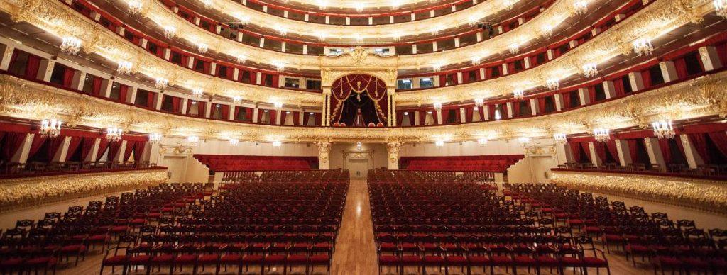 Большой Театр Москва Уникальная экскурсия по залам Большого театра Уникальная экскурсия по залам Большого театра bolshoi theatre 1024x388