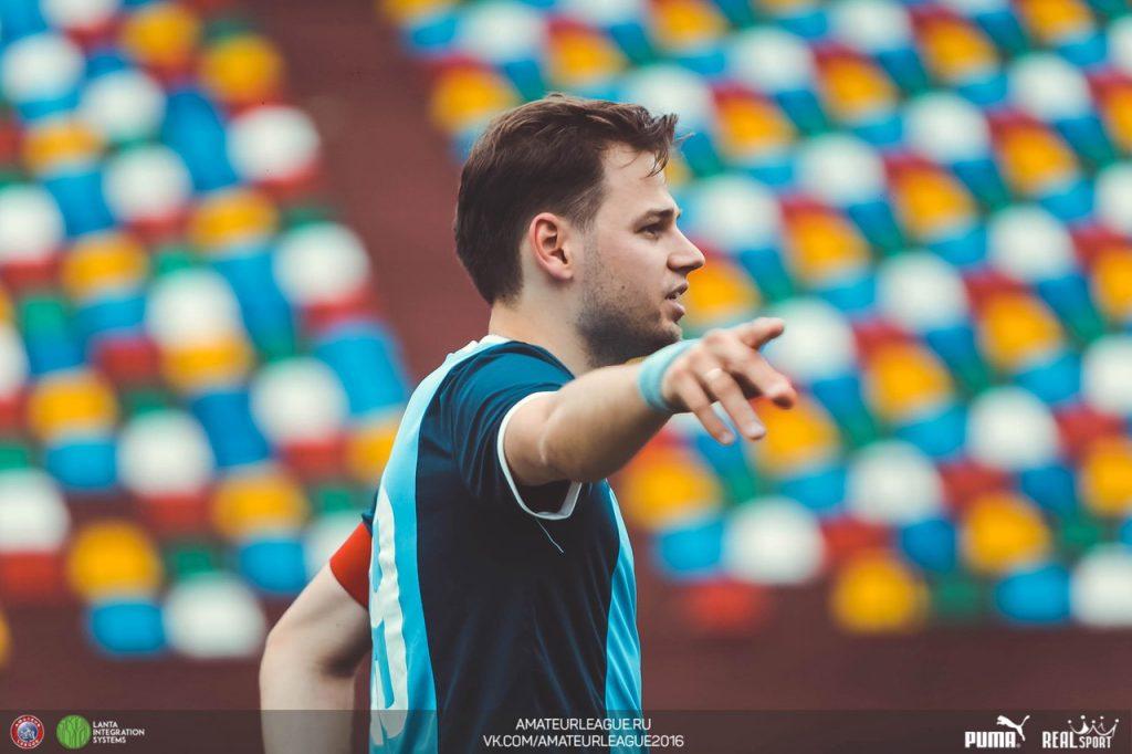 Игорь Малинин Москва футбольная: каждый может воплотить мечту детства Москва футбольная: каждый может воплотить мечту детства o3 1024x682