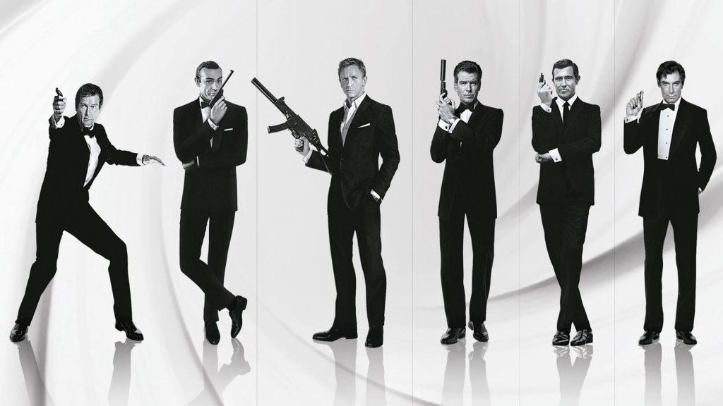 Очень тайный агент: шпионы в кино Очень тайный агент: шпионы в кино          1024x576