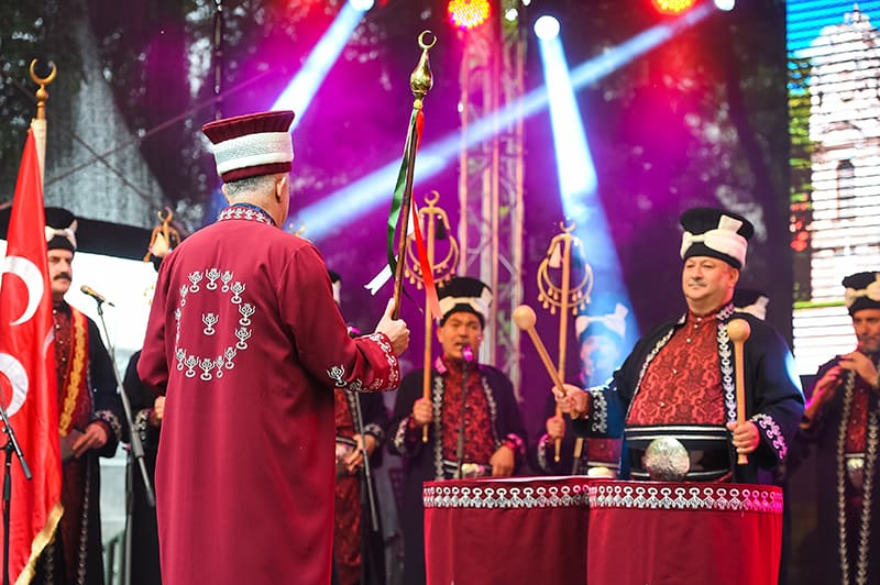 Фестиваль Турции Фестиваль Турции Второй Фестиваль Турции пройдет в Москве 056