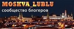 Партнеры издания Партнеры издания 0DD94Xo17CM