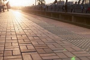 В компании «Нобетек» рассказали о топовых позициях тротуарной плитки 67186 2