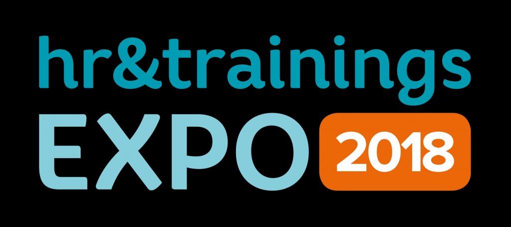 HR&Trainings Expo 2018 - международная конференция ТОП – 10 крупных выставок и конференций в Москве ТОП – 10 крупных выставок и конференций в Москве HRTrainings Expo 2018                                                   1024x455