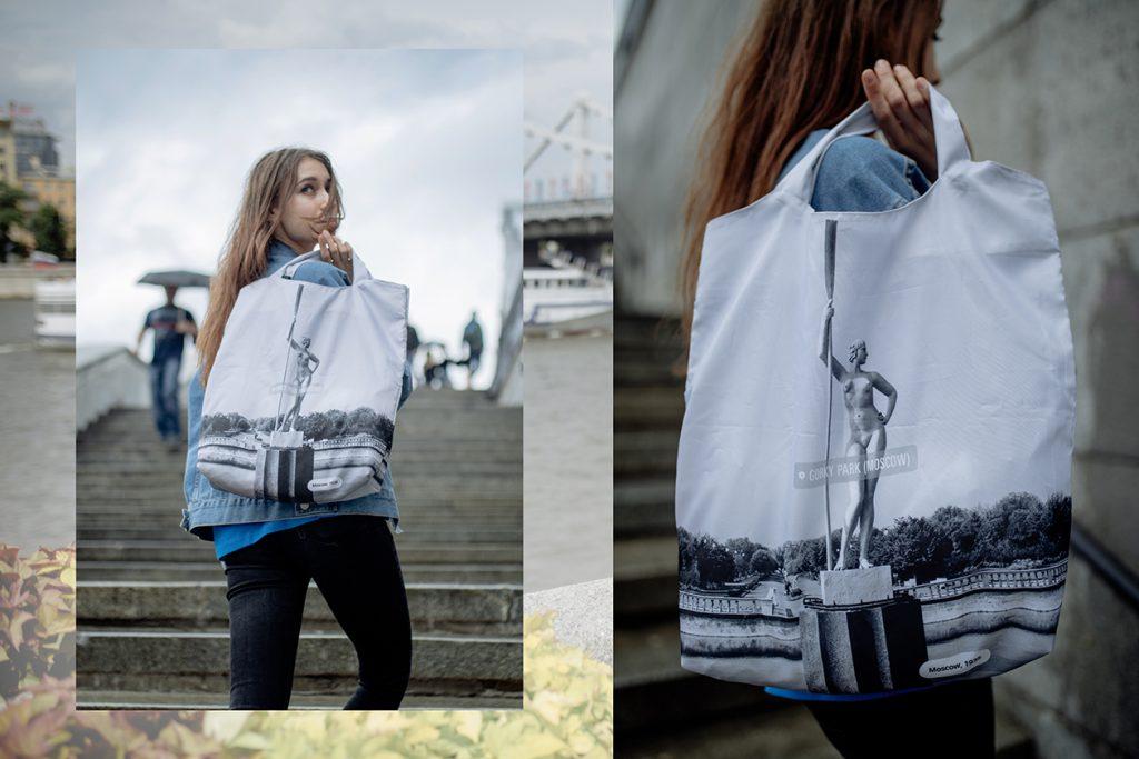 Gorky Park X Terekhov Girl gorky park x terekhov girl Парк Горького и бренд Terekhov Girl выпустили совместную коллекцию одежды и аксессуаров mailservice 2 1024x683