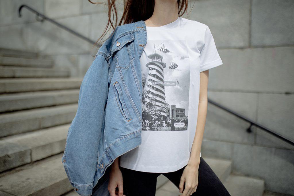 Gorky Park X Terekhov Girl gorky park x terekhov girl Парк Горького и бренд Terekhov Girl выпустили совместную коллекцию одежды и аксессуаров mailservice 3 1024x683
