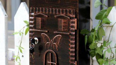 Photo of Замена замка в почтовом ящике Замена замка в почтовом ящике Замена замка в почтовом ящике real 1532434634 390x220