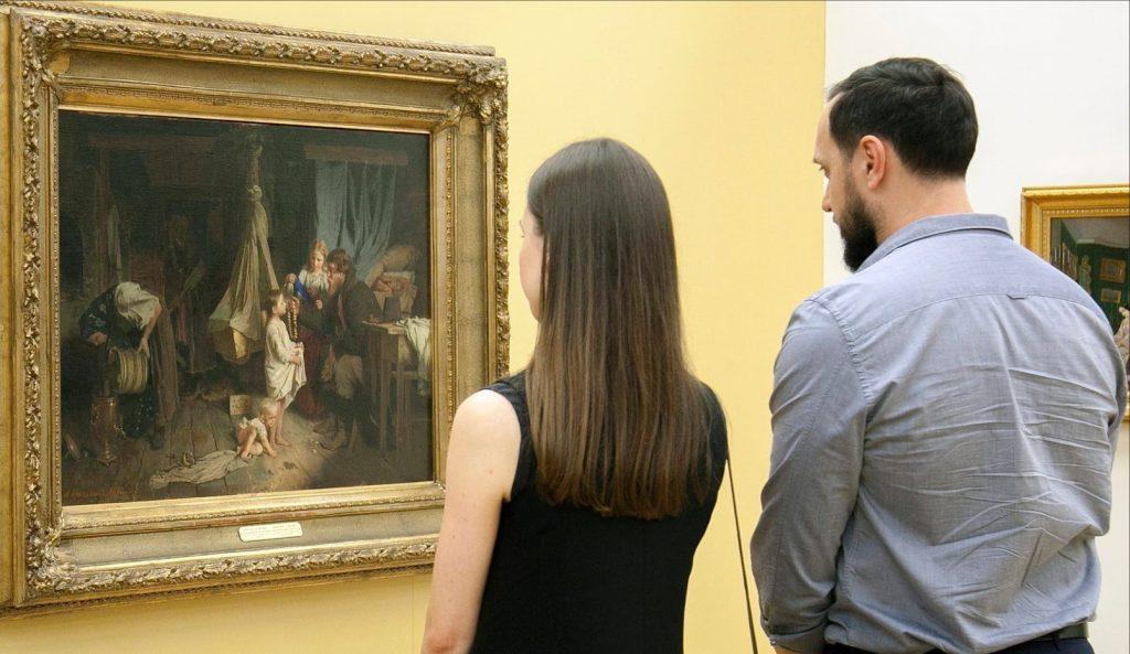 Выставка «Семья — душа России» Афиша государственного музейно-выставочного центра «РОСИЗО» Афиша государственного музейно-выставочного центра «РОСИЗО» unnamed 18 1024x593