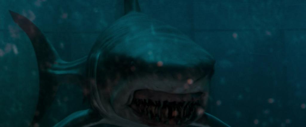 Глубокое зубастое море: фильмы про подводных чудовищ Глубокое зубастое море: фильмы про подводных чудовищ                                      1024x426