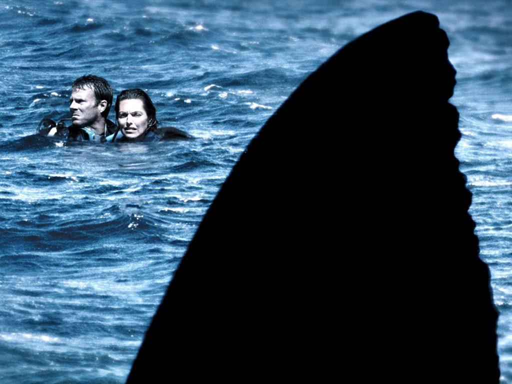 Глубокое зубастое море: фильмы про подводных чудовищ Глубокое зубастое море: фильмы про подводных чудовищ                           1024x768