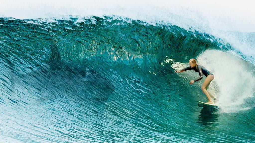Глубокое зубастое море: фильмы про подводных чудовищ Глубокое зубастое море: фильмы про подводных чудовищ              1024x576