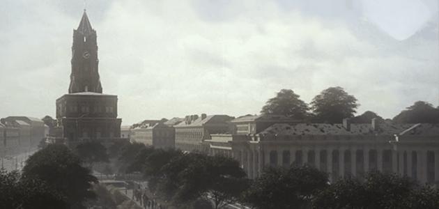 «Ночь кино – 2018» в музее «Садовое кольцо» ночь кино «Ночь кино» в московских музеях: мультфильм о космосе, лекция о Маяковском и мастер-класс по созданию сценария