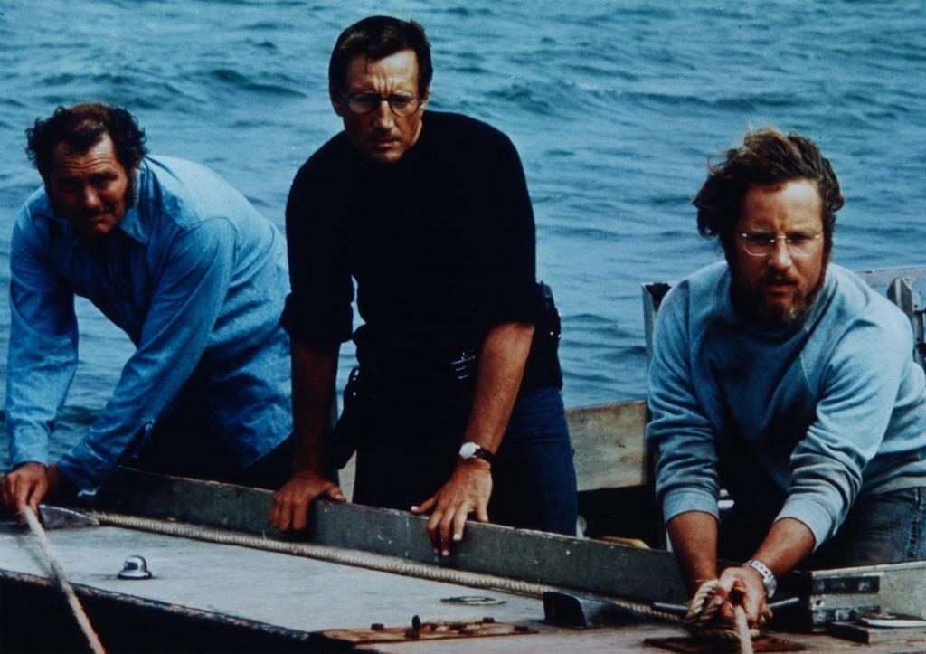 Глубокое зубастое море: фильмы про подводных чудовищ Глубокое зубастое море: фильмы про подводных чудовищ                1024x723