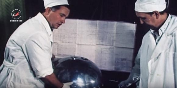 ночь кино «Ночь кино» в московских музеях: мультфильм о космосе, лекция о Маяковском и мастер-класс по созданию сценария