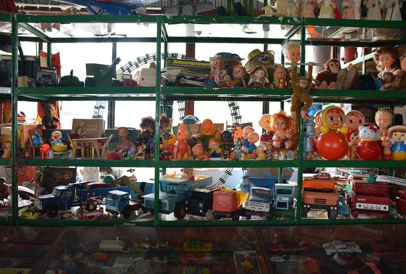 Музей индустриальной культуры Музей индустриальной культуры Бесплатные музеи Москвы. Музей индустриальной культуры 2 3