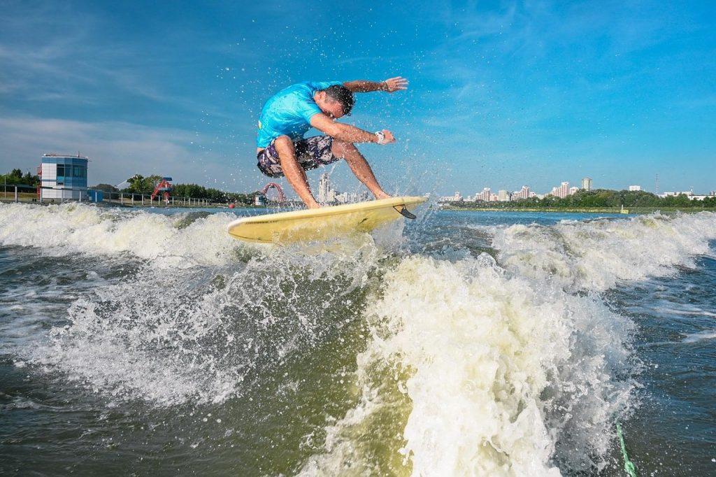 вейксёрфинг вейксёрфинг Лови волну! О сёрфинге в Москве и России Locals Only39 1024x682