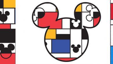 Photo of Artplay и компания Disney в России готовят мультимедийную выставку к 90-летию Микки Мауса Микки Маус Artplay и компания Disney в России готовят мультимедийную выставку к 90-летию Микки Мауса Mickey mondrian 390x220