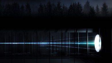 Photo of Ваш гид по Signal 2018 signal 2018 Ваш гид по Signal 2018 Signal stage 390x220