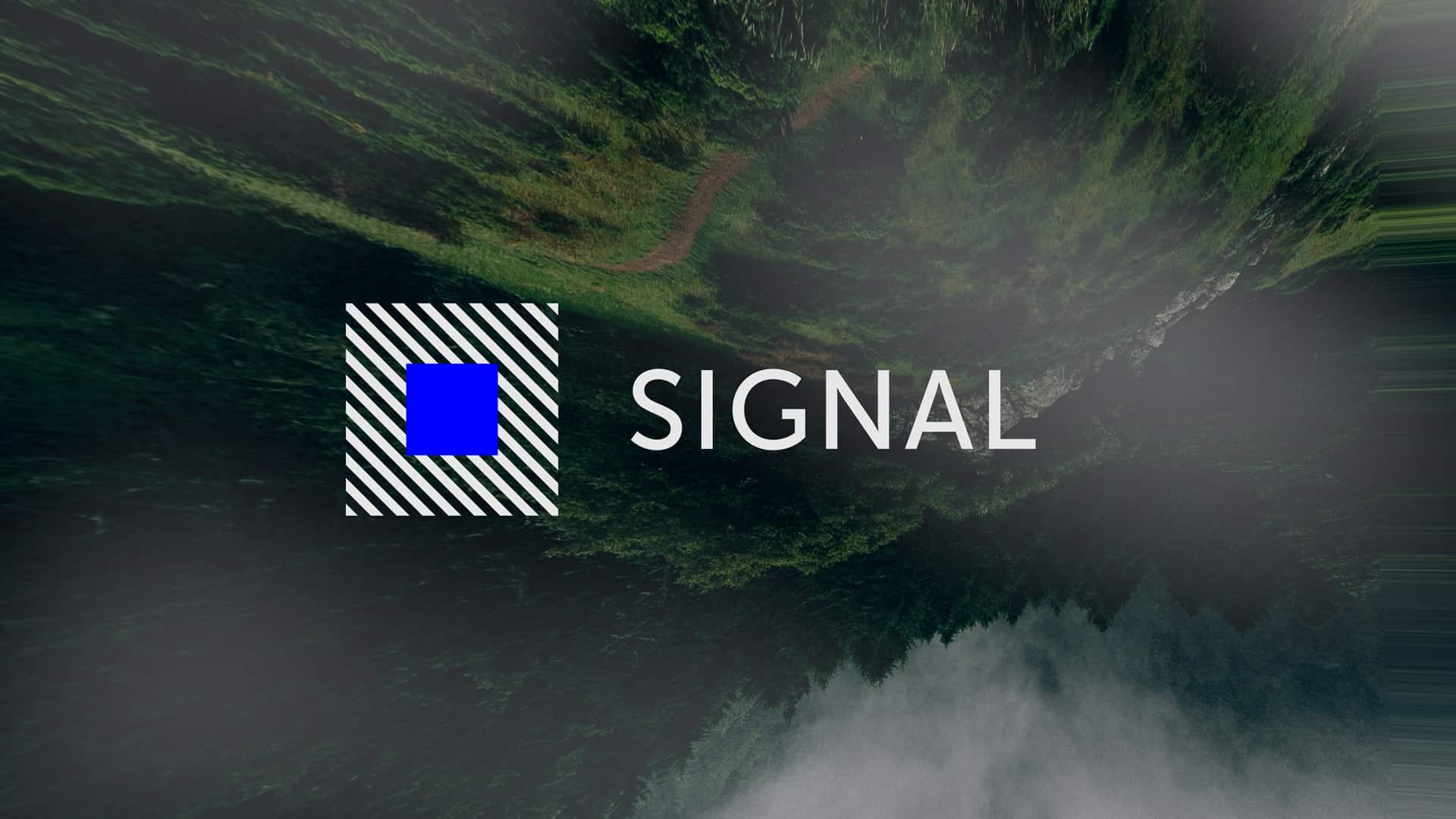 Фестиваль музыки иархитектурыSignal 2018 Фестиваль музыки иархитектурыsignal 16-19 августа в Никола-Ленивце пройдет фестиваль музыки и архитектуры Signal Signal image