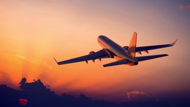 Photo of Чем заняться в самолете чем заняться на борту самолета Чем заняться в самолете rabstol net planes 06 390x220