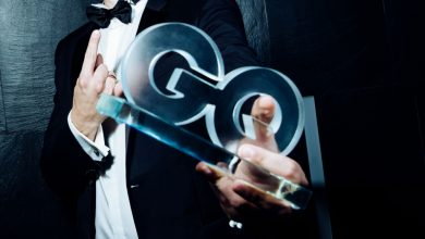 "Photo of Премия человек года от журнала ""GQ"" человек года gq Премия человек года от журнала ""GQ"" Foto dlya zastavki 390x220"