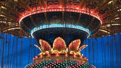 Photo of Цирковое искусство в Москве сегодня цирк Цирковое искусство в Москве сегодня circus 390x220