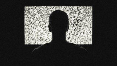 Photo of «Кино не для всех»: где посмотреть в Москве авторское кино «Кино не для всех»: где посмотреть в Москве night television tv theme machines 390x220