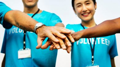Photo of Волонтерские программы в Москве волонтерские программы в Москве Волонтерские программы в Москве pexels photo 1260293 390x220
