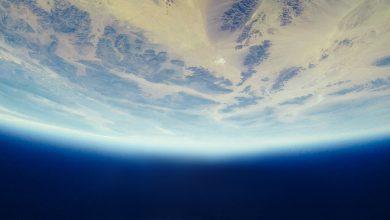 Photo of МКС: онлайн трансляция с космоса онлайн трансляция с МКС МКС: онлайн трансляция с космоса        live 390x220