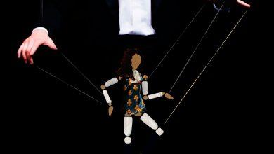 Photo of Премьера спектакля «Мольер» в Театре под руководством Джигарханяна спектакль мольер Премьера спектакля «Мольер» в Театре под руководством Джигарханяна              0031 390x220