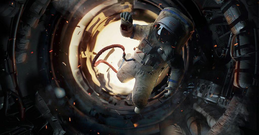 Салют-7 (2017) космос 9 фильмов о покорении космоса            7 1024x536