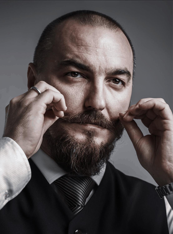 СергейШанович lexus design award 2019 Объявлен судейский состав Lexus Design Award 2019