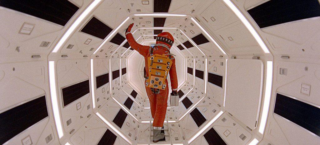 2001 год: Космическая одиссея (1968) космос 9 фильмов о покорении космоса                                       1024x466