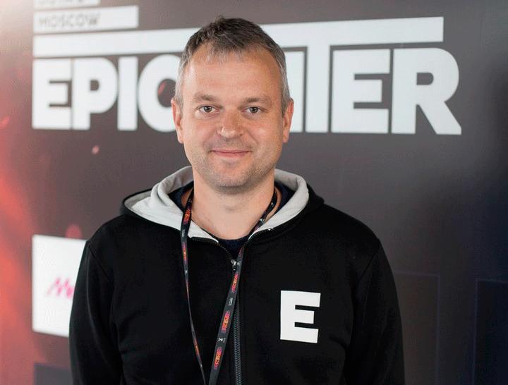 Максим Маслов epicenter EPICENTER по Counter-Strike: Global Offensive 2018. Интервью Максима Маслова о перспективах киберспортивных дисциплин 100