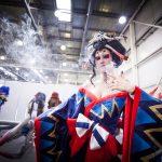 Игромир 2018. Фото: Александра Учаева ИгроМир «ИгроМир» и «Comic Con» в Москве 2018 20181005 IMG 7874 150x150