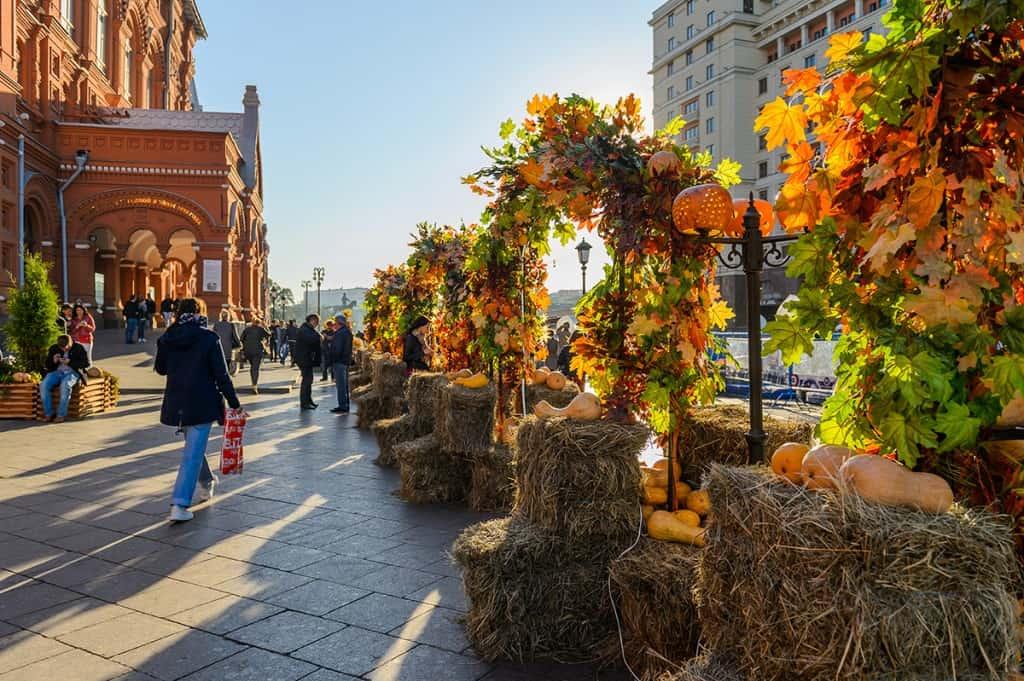 world festival and event city award Столица России получила международную премию World Festival and Event City Award 5ba4ee41c5161 1024x681