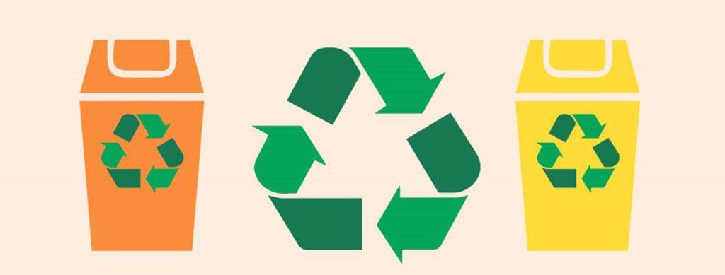 мусор Раздельный сбор отходов в Москве 5ef35ef9 3234 49e2 85ae cb97322e4c8e 1024x389