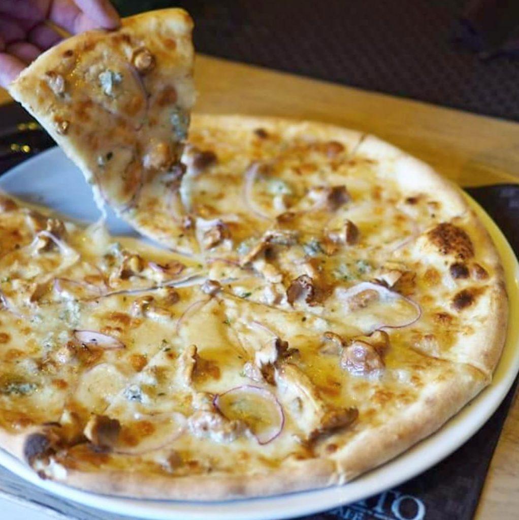 пицца Самая вкусная пицца в Москве Cherett   1022x1024