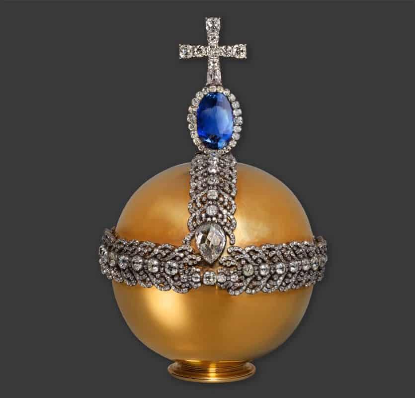 Алмазный фонд Кремля Алмазный фонд Кремля: история, экспозиция, экскурсии и режим работы HT96VMA3z2s
