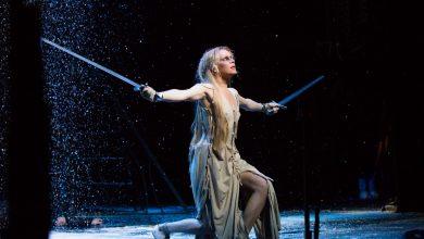 Photo of «Королева» – это звучит гордо? театр «Королева» – это звучит гордо? Wq9ytioyUGI 390x220