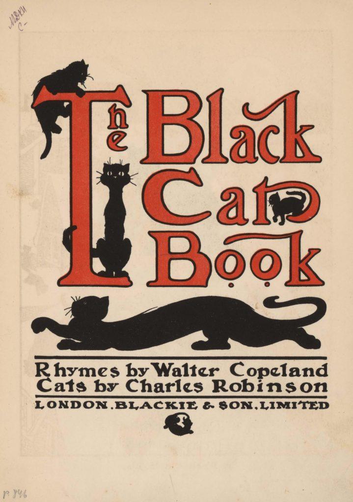 выставка Книги старого дома: мир детства XIX – начала XX века e5TfFtuR7go 719x1024