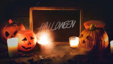 Photo of Halloween 2018. Как подготовиться к празднику halloween 2018 Halloween 2018. Как подготовиться к празднику halloween2018 390x220