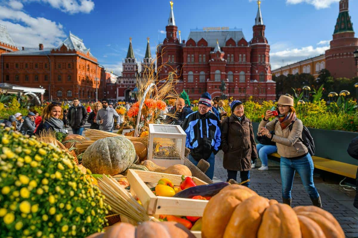 world festival and event city award Столица России получила международную премию World Festival and Event City Award new 3