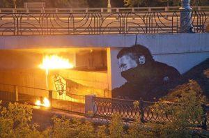 volodya art Интервью с уличным художником Volodya Art p183 3 300x198