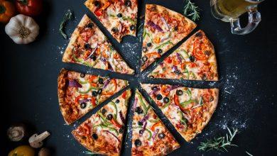 Photo of Самая вкусная пицца в Москве пицца Самая вкусная пицца в Москве pizza 390x220