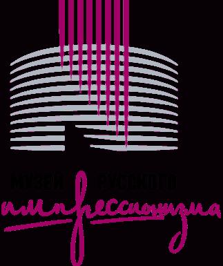 лого Музей русского Импрессионизма Музей Русского Импрессионизма Музей Русского Импрессионизма – описание, адрес, фотографии ru 01