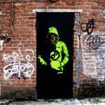volodya art Интервью с уличным художником Volodya Art z8qDCbcDn8A 150x150